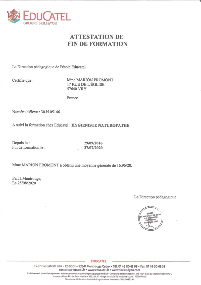 educatel_diplome-1