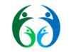 Logo Flavie Gunalons
