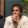 Serge Zagdanski, psychanalyste à Paris 16