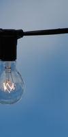 Labousplombelec, Electricité générale à Landerneau