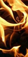 Labousplombelec, Poêle à granulé de bois à Lesneven