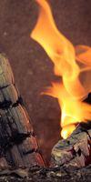 Labousplombelec, Poêle à granulé de bois à Landerneau