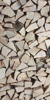 Labousplombelec, Poêle à granulé de bois à Brest
