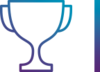 Picto Award CIB Natixis