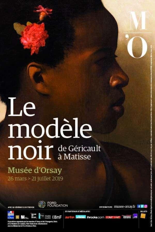 3_mod_le_noir