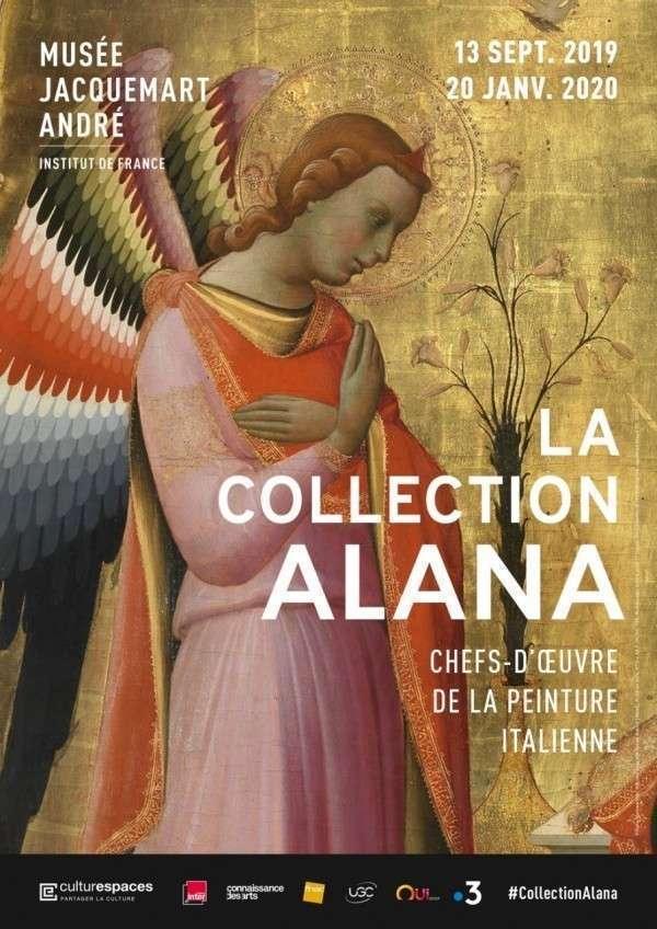 9_alana