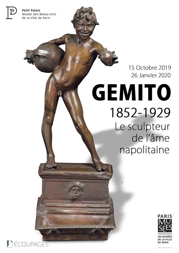12_gemito