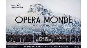 37_opera_monde
