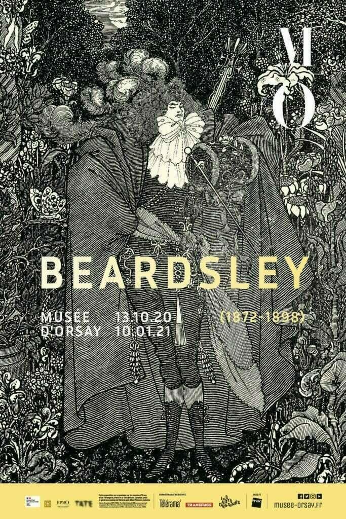 _breadsley_musee_d_orsay