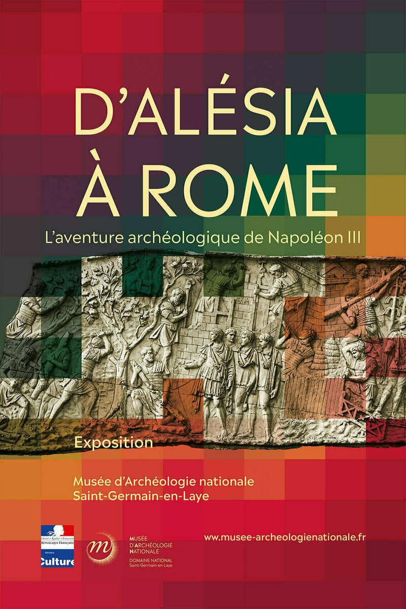 _d_alesia_a_rome