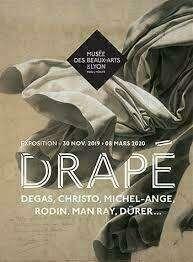 _drape_lyon