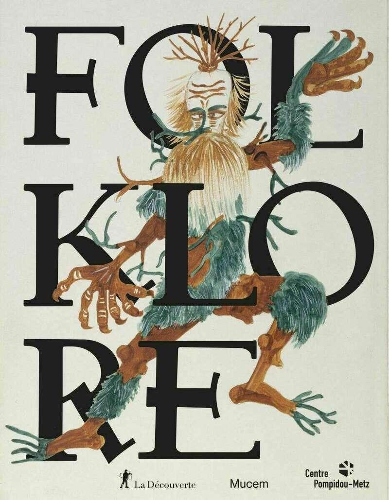 _folklore_pompidou_metz