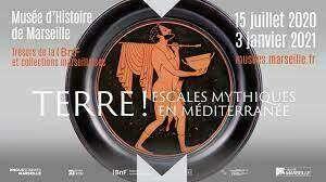 _mnh_marseilles_terres_escale_mythiques