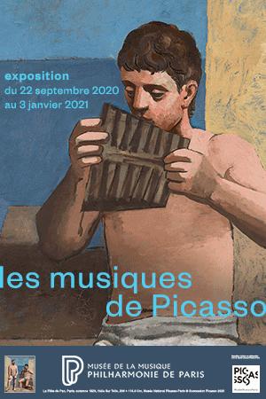 _musiques_de_picasso