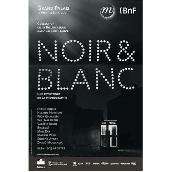 _noir_et_blanc_grand_palais