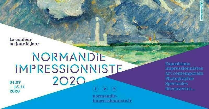 _normandie_impressionniste