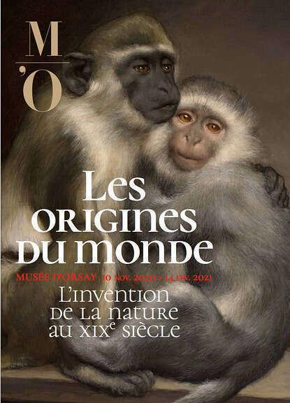 _origines_du_monde_orsay