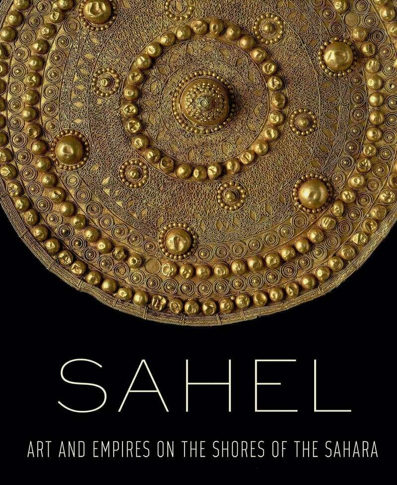 _sahel