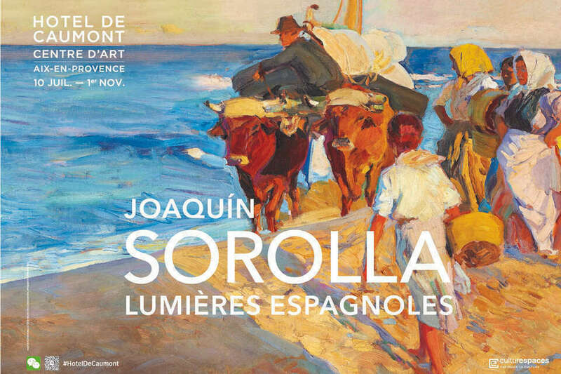 _sorolla_lumieres_espagnoles