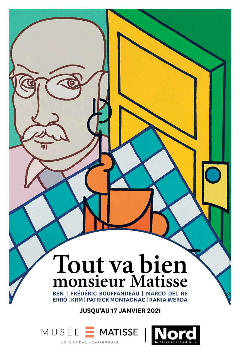 _tout_va_bien_m-_matisse_le-cateau-cambresis