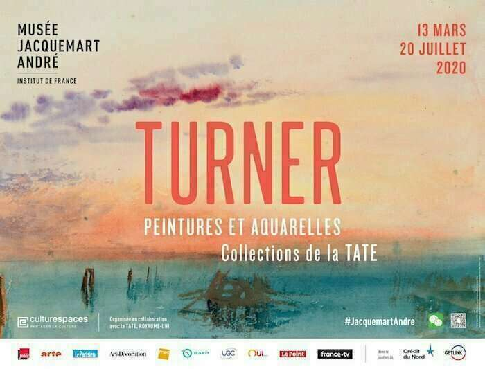 _turner_jacquemart_andre