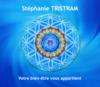 Stéphanie Tristram, énergétique à Nantes