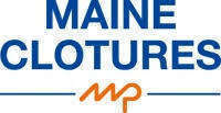 maine_clotures