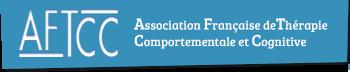 Association Française des thérapies comportementales et cognitives