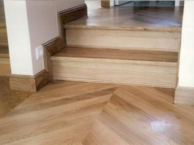 pose_escalier_2.jpeg