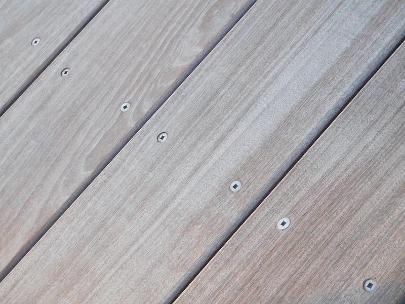 wood-1182488_1920.jpeg