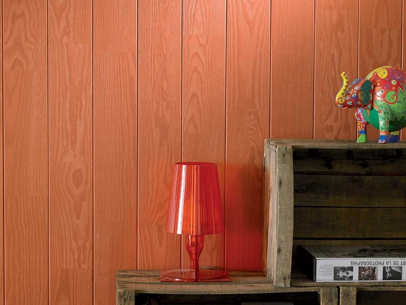 verniland-brosse-maj-rouge.jpeg