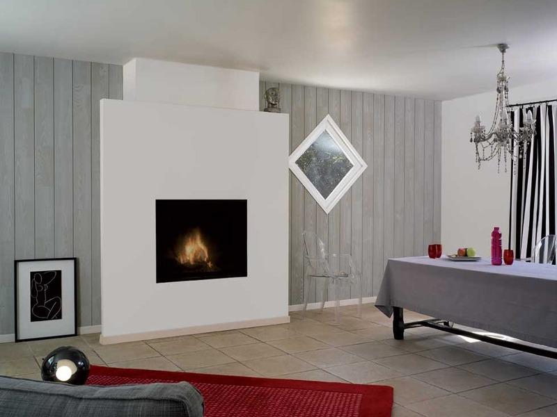 verniland-callao-gris-beton_cheminee.jpeg