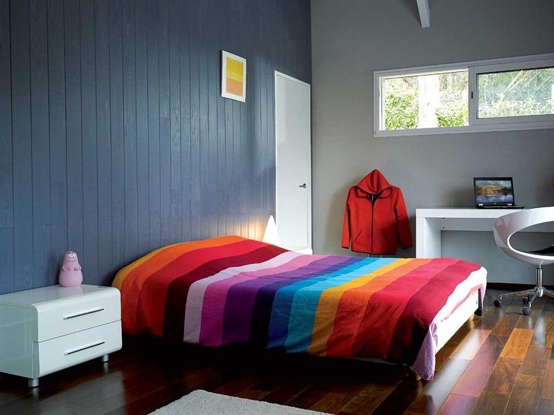 verniland-brosse-majestic-chambre.jpeg
