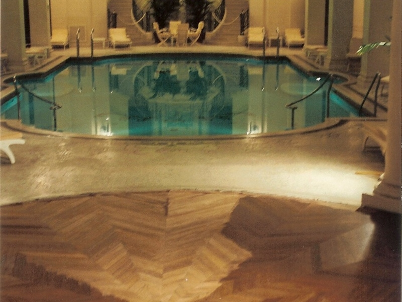 r_paration_parquet_piscine_du_ritz_a_paris.jpeg