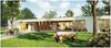 Rénovation + Extension d'une école maternelle
