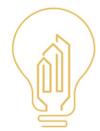 Logo DORLAC