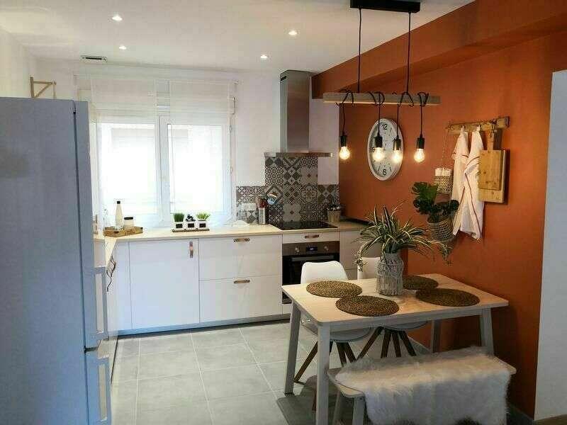 bordeaux-chartrons-renovation-appartement-21_resultat