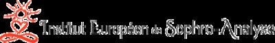 - Certifiée et diplômée de l'Institut Européen de Sophro-Analyse