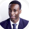 Mustapha Barry, avocat au barreau de Paris