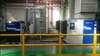 SAS DENEUX, Production et traitement de l'air comprimé et chauffage industrie et particulier à Huchenneville