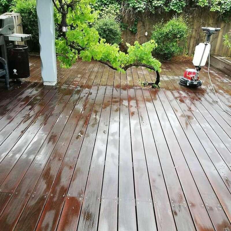 nettoyage-lhp33-terrasse-bois220210406-1312008-usbu01