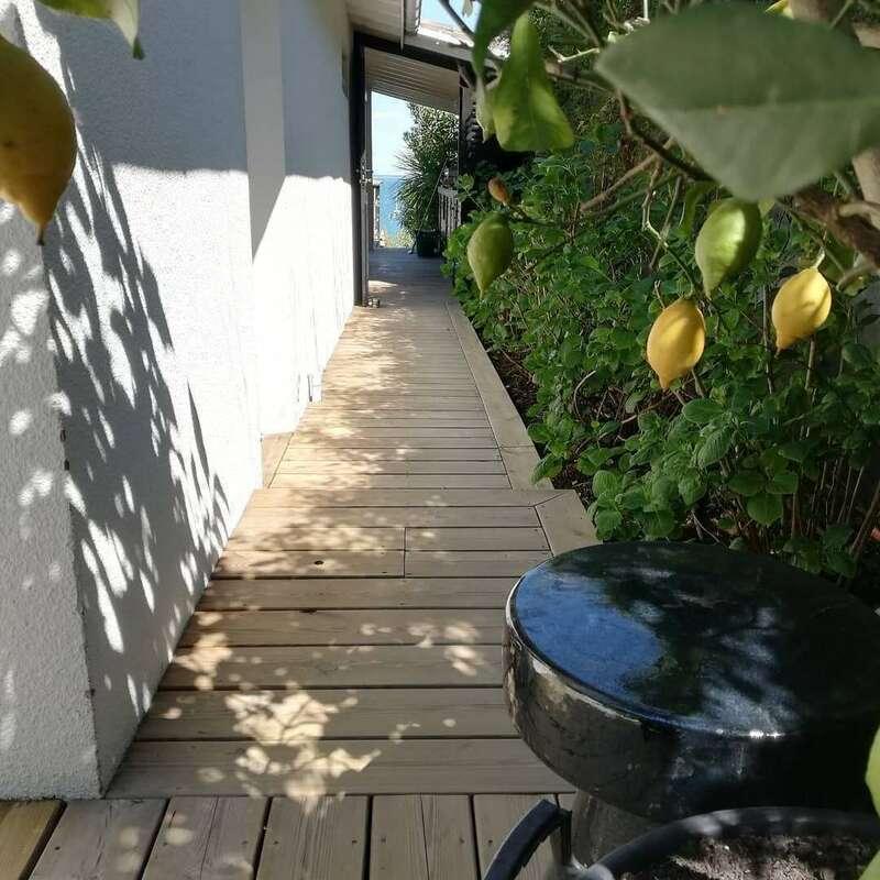nettoyage_lhp33_terrasse_lecanon