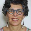 Isabelle TONON, Sophrologue à Nantes