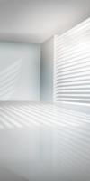 SAS FBMC - EUROPE-CHASSIS, Installation de fermetures à Wattignies