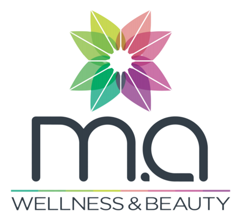 M.a Wellness & Beauty