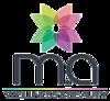 Logo M.a Wellness & Beauty