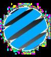 Logo CryoNord
