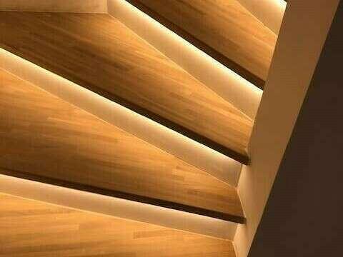 escalier_led