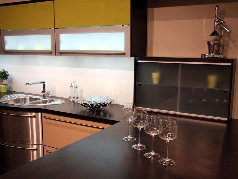 kitchen-89021.jpeg