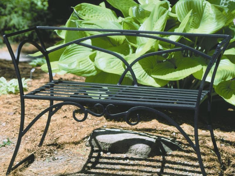 achla-arbor-wrought-iron-garden-bench-ar-03.jpeg